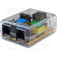 Сплиттер ADSL  прозрачный
