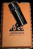 Зажигалка Jobon 4013