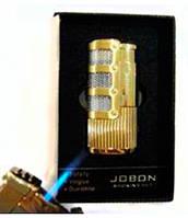 Зажигалка Jobon 4015