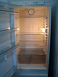Встраиваемый холодильник Miele KF 9713 iD, фото 4