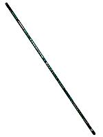Удочка маховая 5 метров Trophy Weida (Kaida)