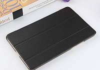 Чехол книжка для Xiaomi Mi Pad 4