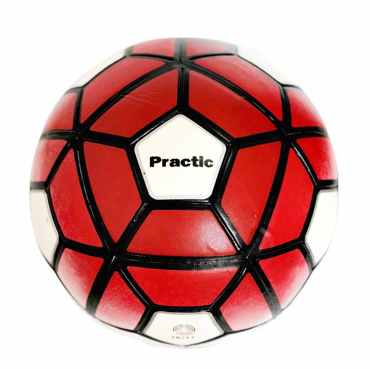 М'яч футбольний Practic Premier League (Size 5)