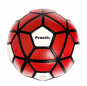 М'яч футбольний Practic Premier League (Size 5), фото 2