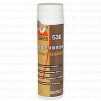 Спрей-змивка Falcon 530 для очистки дисплеїв і друкованих плат, 550 мл