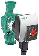 Циркуляционный насос с мокрым ротором с резьбовым соединением  Wilo-Yonos PICO 25/1-4