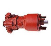 Насос дозатор для ГРУ  НД 80, НД 80К-12  всех модификаций