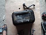 Подонн форд транзит 2.5 , фото 2
