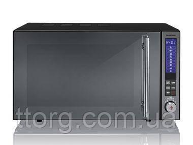 Микроволновая печь с грилем SILVERCREST SMW 800