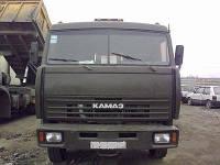 Услуги грузового транспорта г. Киев и область