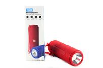 Мобильная колонка лампа SPS UBL TG 604