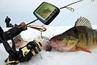 Видеокамера для подводной рыбалки  UF 2303 Ranger, фото 3