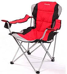 Кресло складное шезлонг Ranger FC 750-052