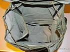 Складной стульчик Ranger FS 93112 RBag Plus, фото 5