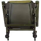 Карповое кресло Ranger SL-103 RCarpLux, фото 7