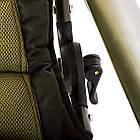 Карповое кресло Ranger SL-103 RCarpLux, фото 9