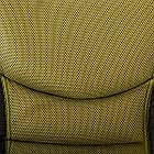 Карповое кресло Ranger SL-103 RCarpLux, фото 10