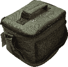 Термосумка Ranger HB5-S, фото 7