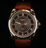 Часы Yazole