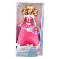 Лялька Disney Попелюшка Співуча Cinderella Singing Doll