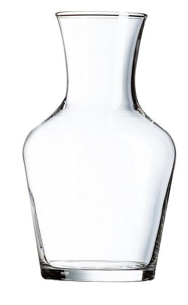 Кувшин ARCOROC A VIN /0.5 л д/вина (C0197)
