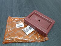 Отбойник  передней рессоры AUTOTECHTEILE 100 3191 (правая верхняя проставка) MERCEDES SPRINTER 96-06