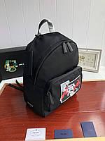 Рюкзак мужской Prada 7A