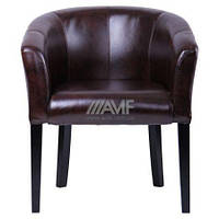 Кресло Велли бук Сидней-18