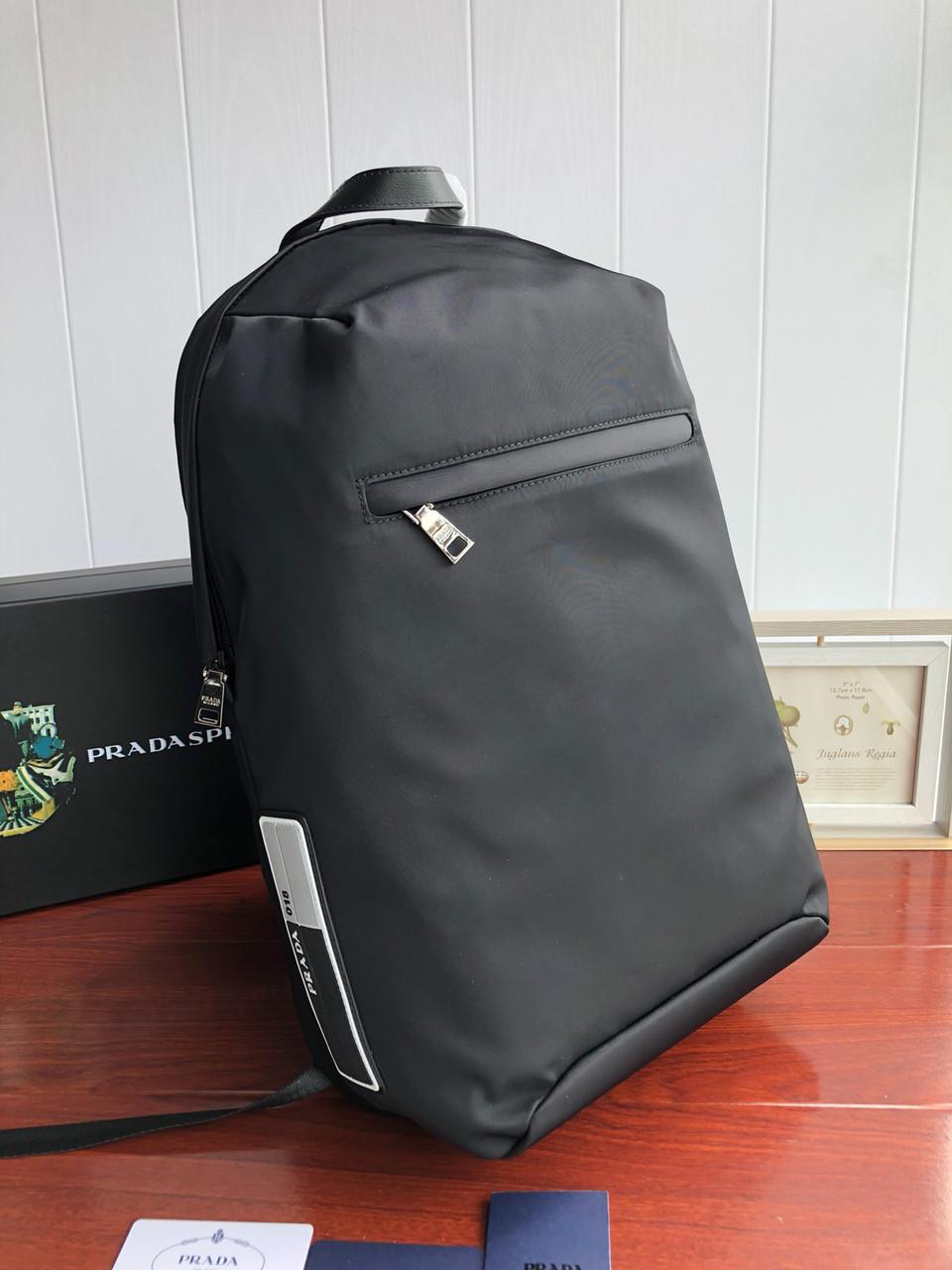 Рюкзак Prada 7A