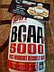 SAN BCAA Pro 5000 340g 50 порций, фото 3