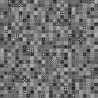 Плитка Голден Тайл Мэрилэнд пол черный 300*600 Golden Tile Meryland 56С830 для ванной,гостинной.