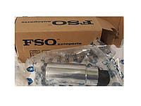Бензонасос FSO електр.(вставка)   2110-2115, 2170, 1118   (580 453 453)