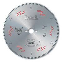 Торцювань для торцювання дрібного погонажа з чудовою якістю LU1L 1100 305b3.0d30z100 Freud, фото 1