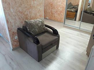 """Изготовление модели """" Монтана декор"""" и кресла кровать """" Монтана- декор """" фабрики """" Данко """" . -1"""