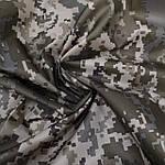Видео обзоры тканей