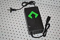 Зарядное устройство для электроскутера City Coco 60V 5Ah