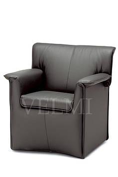 Кресло для ожидания