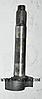 Кулак разжимной левый, правый переднего тормоза Howo, Foton AC3251/2