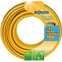Шланг Hozelock Flexi Plus 19 мм 25 м (145150)
