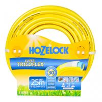Шланг Hozelock SUPER TRICOFLEX 12,5 мм 25 м (116761)