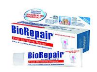 Зубная паста BioRepair «Быстрое избавление от чувствительности» 75 мл