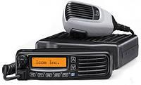 Автомобильная радиостанция ICOM IC-F5061