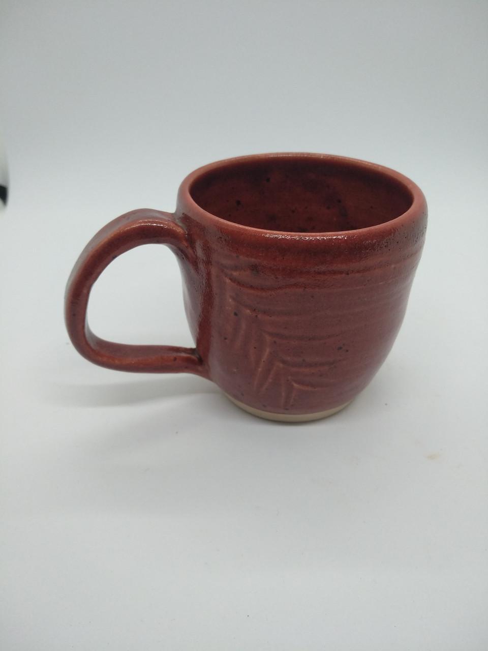 Керамічна чашка 200 мл