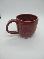 Керамічна чашка 200 мл, фото 1
