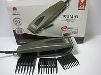 Машинка для стрижки Moser primat 1233