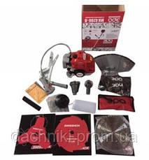Бензокоса Эра МК 4200 П  (рюкзак), фото 3