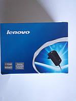 Зарядное устройство LENOVO 12V 1.5A (для планшетов Tablet 2)