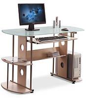 Компьютерный стол GF-101