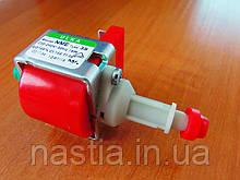 Мікропомпа Ulka 3S, 230V, 50HZ, 16W