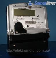 Электросчетчик  НИК 2303 АП2Т 1140